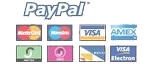 Buy live chat with paypal