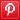 Follow live chat on pinterest