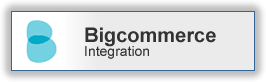 bigcommerce live chat plugin