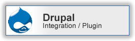 drupal live chat plugin
