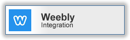 weebly live chat plugin