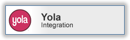 yola live chat plugin